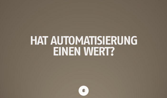 201112_Minack_Slides_Automatisierung