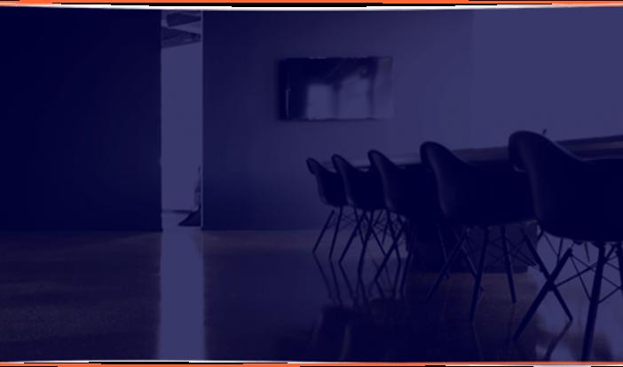 Bild_Meetingkultur